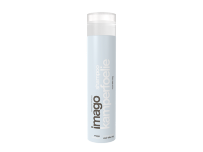 Imago Pro Shampoo Kamperfoelie 250ml